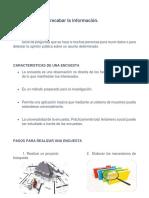 Merca PDF - Copia