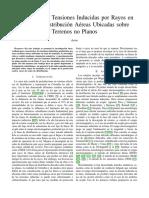 1410leerpoco.pdf