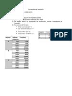 Corrección del parcial 1.docx