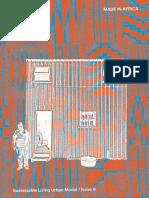 SLUM-Lab-9-Full-Low.pdf