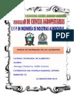 TECNOLOGIA D ALIMENTOS 1 kari.docx