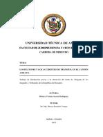 EJEMPLO PEATONES.pdf