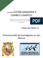 Produccion_Ganadera_Cambio_Climatico (2).ppt