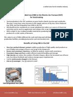 _2_HBI_in_EAF_Fact_Sheet_rev3.pdf