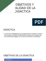 Didact Dps (1)