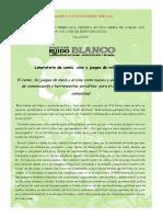 convocatoria es tiempo de emprender..pdf