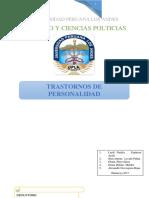 36135570 Banco Preguntas Derecho Penal