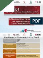 Tema_1_2.pdf