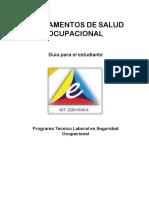 FUNDAMENTOS DE SALUD OCUPACIONAL ESEDCO.docx