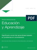 (pp. 13-22) Les12_40467_Significado social del aprendizaje....pdf