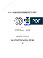 Kasber dr. Aritantri Sp.PD - Alifa & Dita.docx