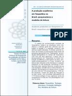 36644-106761-1-PB.pdf