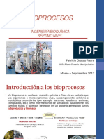 Bioprocesos Tema 1_0cd8f13acb6b4769de2566eb5abd32ae.pdf