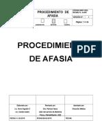 PROCEDIMIENTO dE AFASIA.docx