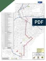 P21A - UNIVERSIDADES - CIUDAD CORDOBA - CENTRO - TERMINAL HN.pdf