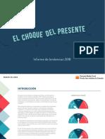 Canada_Media_Fund_-_Informe_de_tendacias_2018_-_El_Choque_Del_Presente-1.pdf