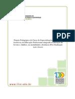 PPC - PROJETO PEDAGOGICO do CURSO.pdf