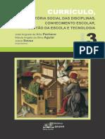 Curriculo - A história do conhecimento escolar.pdf