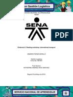 Evidencia_5_Reading_workshop_international_transport_V2(3).docx