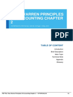 ID67859c7d6-fees warren principles of accounting chapter 2