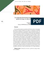 7996-25893-1-SM.pdf