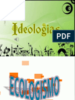 pacifismo ecologismo.pptx