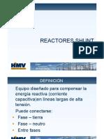 HMV Reactores Shunt.pdf