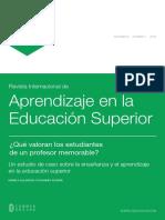 (pp. 65-70) Les14_49799_Que valoran los estudiantes de un profesor memorable.pdf