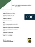 Programa Curso SOS 2011.pdf