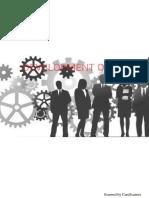 Development of HR.pdf