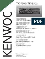 radio tk7302h.pdf