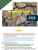 Nanopdf.com Mengenal Pirit Planetmonst3r