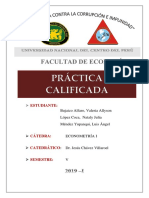 EJERCICIOS-EN-CLASE.docx
