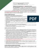 Contrato Administrativo de Servicios Nº 157.Docx Yelina