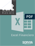 Ebook Excel Financiero.pdf
