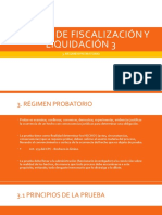 Manual de Fiscalización y Liquidación