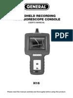 H16-Manual_GT_1007814