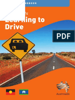 AP-C97-16_Austroads_Learning_to_Drive.pdf