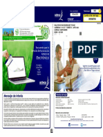 AztecaFacturas_300368768_1844.pdf