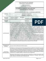 diseño soberania ali.pdf
