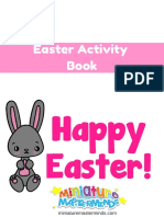 59-Page-Printable-Easter-Activity-Pack.pdf