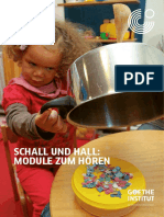 3clil_module-zum-hoeren.pdf