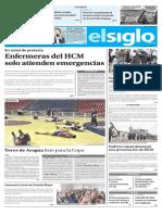 EDICIÓN IMPRESA 12-05-2019.pdf