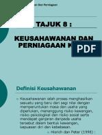 notatingkatan4prinsipakaun-121106201324-phpapp02