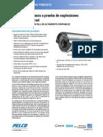 EXF1230-7N Fixed (Spanish)
