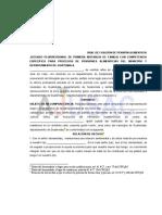 Minuta de DEMANDA CIIVL-familia.pdf