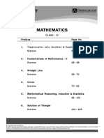 2nd-Dispatch-DLPD_IIT-JEE_Class-XI_English_PC-(Maths).pdf