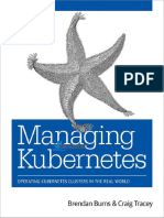 [smtebooks.com] Managing Kubernetes_ Operating Kubernetes Clusters in the Real World 1st Edition.Pdf