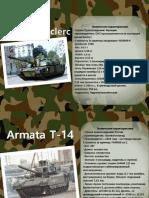 tanque ruso.pptx