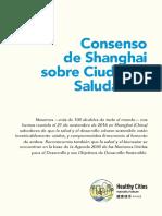 Uiit1 Consenso de Shangai